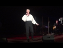 Вячеслав Штыпс - Эй, гусар (из оперетты Принцесса цирка)