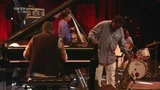 Wayne Shorter Quartet Feat. John Patitucci - Jazz in Marciac 2013