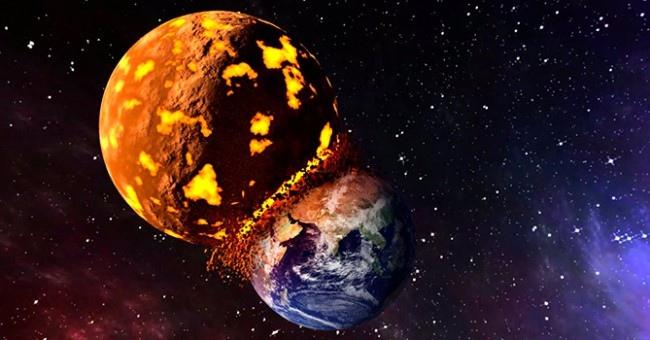 Конец света 16 августа 2018 года: правда или нет, как произойдет, что за планета Нибиру