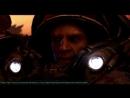 Диалог Тайкуса и Рейнора, StarCraft II: Wings of Liberty