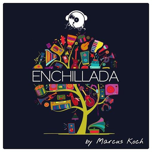 Marcus Koch альбом Enchillada