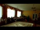 Лист Юношеский этюд № 7 Ми бемоль мажор