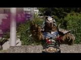 Power.Rangers.Super.Ninja.S25E12.720p.ColdFilm