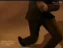 Chubby Checker - Let s Twist Again (1961) (720p).mp4