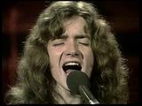 Wishbone Ash - Vas Dis Jail Bait - BBC Old Grey Whistle Test 1971 (Remastered) HD