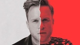 Olly Murs - Dance With Me Tonight (Audio)