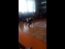 Леха на Батле в Балаково. Школа брейк-данса в Саратове#JDISchool