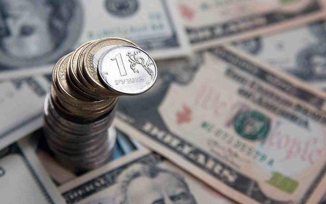 Обвал рубля в 2018 году в России: будет или нет, последние новости на август 2018