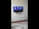 Salih Tultaev - Live