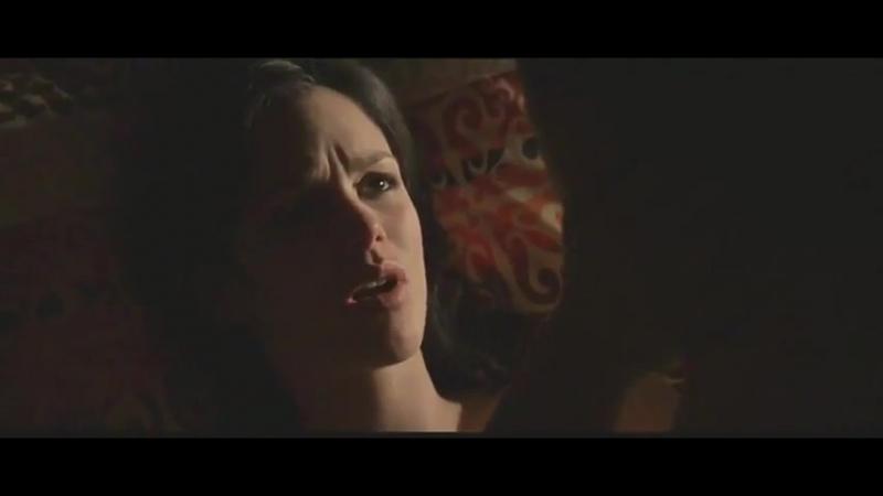 Голая Рэйчел Билсон (Rachel Bilson)