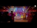 Piya Ke Bazaar Mein Full Video HD _ Humshakals _ Saif, Riteish, Bipasha,Tamannaah, Ram Kapoor ( 720 X 1280 ).mp4