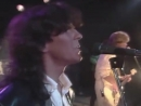 Modern Talking - You Can Win If You Want (Rockpop Music Hall 29.06.1985)