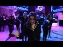 [ECD vol.4] K POP Party - XD Family - Seventeen - Highlight