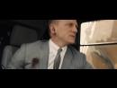 007 Координаты «Скайфолл» - Проваленное задание