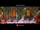 Ram Chahe Leela Song ft. Priyanka Chopra - Goliyon Ki Raasleela Ram-leela.mp4