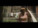 Ограды Fences 2016 трейлер русский язык HD Дензел Вашингтон 480p alt