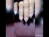 VID_36611001_022117_951.mp4