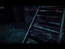 Slender - The Arrival 31.05.2018 11_39_39