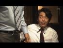 2013 Блестящий врач 2 сезон DOCTORS Saikyou no Meii 2 08 09 Озвучка Гамлетка Цезаревна 9й Неизвестный