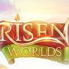 Risen Worlds