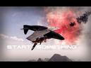 Start Something by coolassassin [Fragmovie 2]