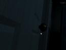 5 ночей с фредди 4. 2 сезон 3 серия. Первая ночь.