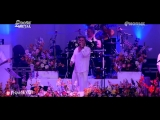 Faith No More. Hellfest (Live France 2015 HD)