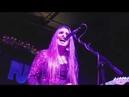 Ally Venable Band- My Friend Poor Davids Pub Dallas, Tx