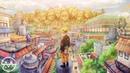Naruto Shippuden Opening 16 ~ Kana Boon - Silhouette (Marco B. Remix)