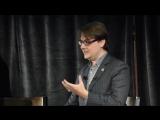 Igor Ledochowski - Applied Conversational Hypnosis Module 1