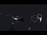 McOSU VR Usura &amp Datura - Infinity
