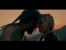 Lykke Li - hard rain (Official Video) премьера нового видеоклипа