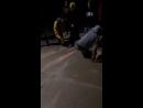 Hakuna Matata battle 2018 3x3 breaking 💥