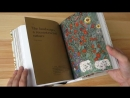 Gustav Klimt- Drawings and Paintings (small edition)