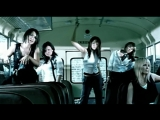 Girls Aloud - Life Got Cold (2003) HD