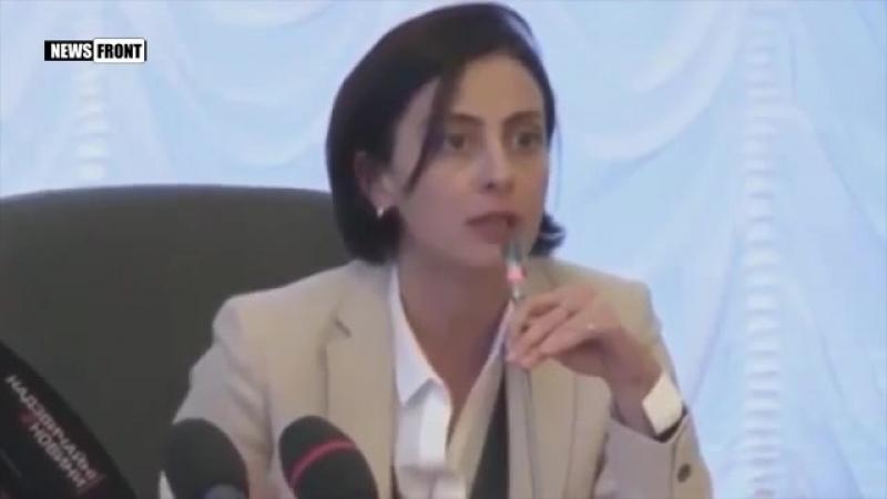 Глава полиции Украины- «Боже упаси, если мы будем оправдываться перед украинским народом...» (360p) (via Skyload)
