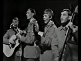Hootennanny Singers - Gabrielle (узнали песню?)