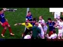 Вернблум вынес мусор |PEA 17| CSKA Vine Football