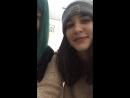 Валерия Кравец — Live