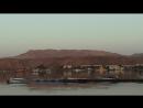 Утро в Египте
