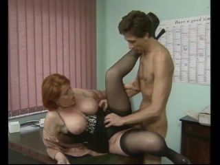 [my_russian_hot_mom]-_redhead-with-big-tits-takes-on-two-at-a-time