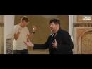 Armin van Buuren feat. James Newman - Therapy Official Music Video
