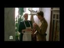 В августе 44-го. (2001) HDTV (1080i)