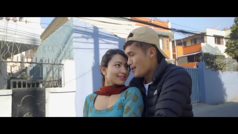 Kahile_Hola_(Official_Music_Video)_׀׀_The_Cartoonz_Crew_׀׀_Dipen_Kc,_Sumina_Lo.mp4