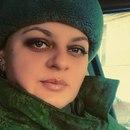 Виктория Бондарева фото #35