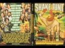 Shake Junt - Chicken Bone Nowison Extraz (1080p)