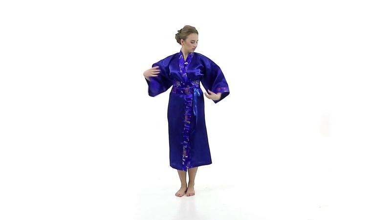 👍 Костюм 👘 Японка 🎌 женский Магазин ❤️
