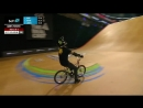 James Foster wins BMX Big Air gold _ X Games Minneapolis 2018