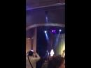 Казино Sobranie концерт Натали💃