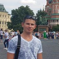 Попка мищенко
